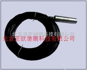 DP-HA-003 热网水力况实验台/热网水力工况实验台