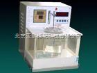 DP-LB881C 六管片剂崩解仪/片剂崩解仪