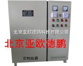 DP-ZW-F 紫外照射检测仪/紫外照射仪
