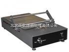 DP-2000 特价销售实验室用小型涂布机/实验室涂布机
