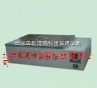 DP-SY-1 数显恒温电沙浴/电砂浴锅/(温度450度)