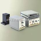 DP/DH2002 核磁共振实验仪/核磁共振仪