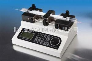 DP/LSP01-1C 单通道双向推拉型注射泵/单通道注射泵