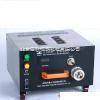DP-GQ-590 中央空调清洗机/中央空调管道清洗机 (含推车)