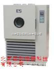 DP-401B 老化箱/老化试验箱/