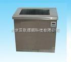DP-SYD-300 一体桌面式小型超声波清洗机 小型超声波清洗机
