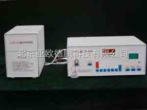 DP-HCY-10 核磁共振含油量测定仪/含油量测定仪/含油率测定仪/ 测油仪 /核磁共振测油仪