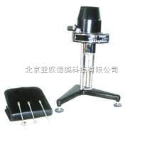 DP-DNJ-1A 旋转式粘度计 粘度计