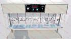 DP-JJ-4 数显六连电动搅拌器(异步
