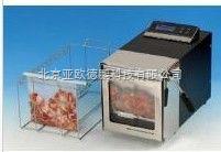 DP-SH-400 拍击式均质器/均质器/拍击式均质仪