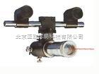 DP-JZY-4 激光指向仪/固定式激光指向仪(800米)