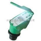 DP-REXS-200Y 25米 超声波液(物)位计/一体式超声波液料位计