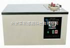 DP-SYD-510G-Ⅱ 石油产品凝点试验器(-20℃~80℃)/