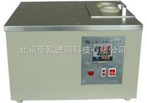 DP-SYD-510-1 凝点试验器/凝点测定仪/石油产品凝点试验器/石油产品凝点检测仪