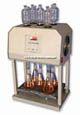 DPYHCA-100 标准COD消解器/COD消解器/标准COD消解仪(5管)