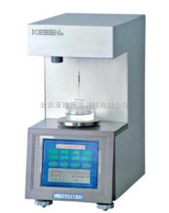 DP-ZL2100 自动张力仪/表面张力仪/界面张力仪
