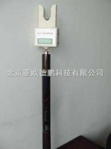 H14346 高压测流仪/智能电力监测仪
