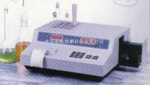 DP-CTL-12 COD测定仪/COD检测仪