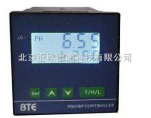DP-PHG-96FS 工业PH/在线酸度计/工业酸度计 (带温度显示)