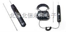 HG04-TMST3 電子聽診器 TMST 3-電子聽診器TMST 3