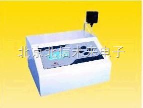 JC16-PY-601S 数显硅酸根分析仪 二氧化硅测试仪  硅表  硅酸根比色计