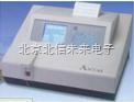JC12-AT-658 半自动生化分析仪  无辐射生化测定仪 半自动生化测量仪