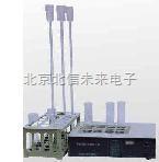HG19-JHR-2 节能COD恒温加热器 化学耗氧量恒温加热仪器