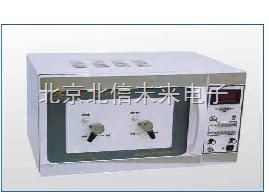 JC13-IC6 离子色谱仪  单柱法分析阴离子色谱仪器