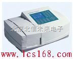 JC15-UV4802S 双光束紫外可见分光光度计 紫外可见分光光度仪