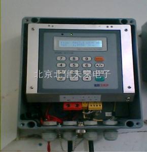 BXS06-DCT1188-W 数字式超声波流量计 智能型超声波流量仪 多功能超声波流量计