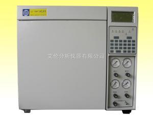 GC-7960 GC-7960变压器油色谱分析仪直销