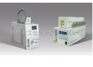 GC-7960型热解色谱供应
