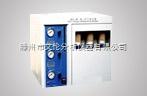 氮、氢、空气气体发生器供应