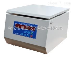 TG16-WS 高速离心机(无刷电机)