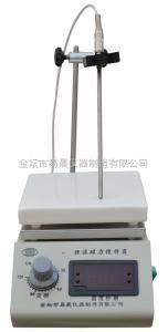 90系列 納米陶瓷磁力加熱攪拌器