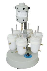 FS-1 高速勻漿機