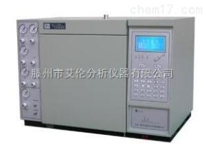 在线VOC气相色谱仪