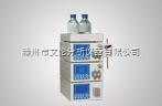 LC-3000二元高压梯度液相色谱仪厂家