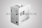 優質氫氣發生器出廠價位