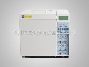 GC-7960A 气体分析专用色谱仪