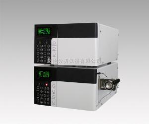 GC-4000 GC-4000液相色谱仪厂家直销