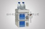 LC-3000液相色谱仪山东供应