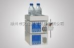LC-3000液相色谱仪供应