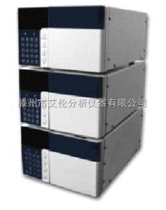 LC-4100梯度液相色谱仪厂家价位