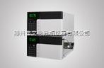 LC-4100型液相色谱仪山东供应