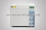 微量硫专用气相色谱分析仪价格