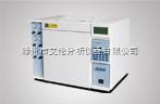 GC-7960雙毛細管系統氣相色譜儀