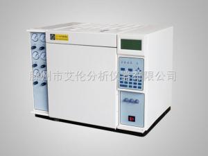 變壓器油色譜分析儀