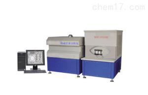 自动工业分析仪KKGF-3000A给您好的建议