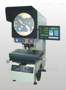 CPJ-3025CZ 台湾万濠Rationai高精度投影仪CPJ-3025CZ